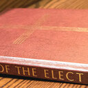Rite of Election and Call to Continuing Conversion