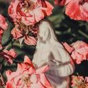 Walk to Mary