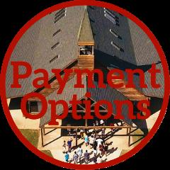 https://archokc.org/payment-options