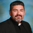 Rev. Juan M. Salazar