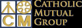 Click Catholic Mutual Group image to visit website