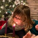 Archdiocese launches digital Advent calendar for LA Catholics
