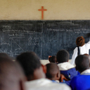 Hannon grants send aid to local schools, social services