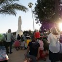 LA community leaders see opportunity for Catholic leadership on race relations