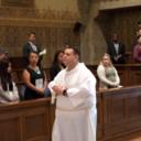 New LA priests: Meet Jonathan Nestico
