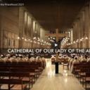 Ordination to Priesthood 2021