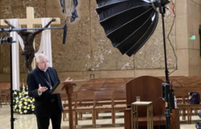 La diferencia del punto de vista Católico sobre la justicia social
