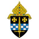 Bishop Zubik Announces Changes to Diocesan Livestream Mass Schedule