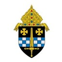 Diocese of Pittsburgh to hold a special Mass as part of Respect Life month