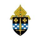 September 1, 2021 Clergy Update