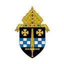 September 3, 2021 Clergy Official