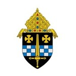 COVID Procedures Updates for the Catholic Diocese of Pittsburgh