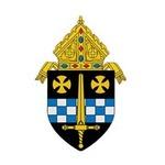 September 13, 2021 Clergy Update