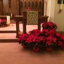Christmas 2015 photo album thumbnail 4