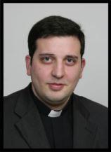 Fr. Diego Menniti