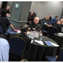 National Assemby 2019 Montreal photo album thumbnail 2
