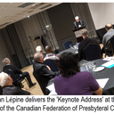 National Assemby 2019 Montreal photo album thumbnail 14