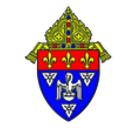 Catholic Schools to Reopn Tomorrow