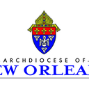 A Statement from the Archdiocese of New Orleans Regarding PPP Fund Reports