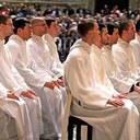 Sacraments photo album