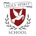 Bishop visits Holy Spirit School