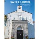 Sweet Carmel
