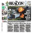 Beacon wins CPA awards