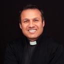 Rev. Enrique Corona