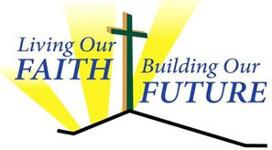Our Faith Our Future