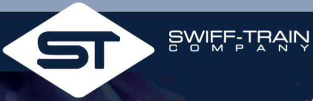 Swiff-Train Company