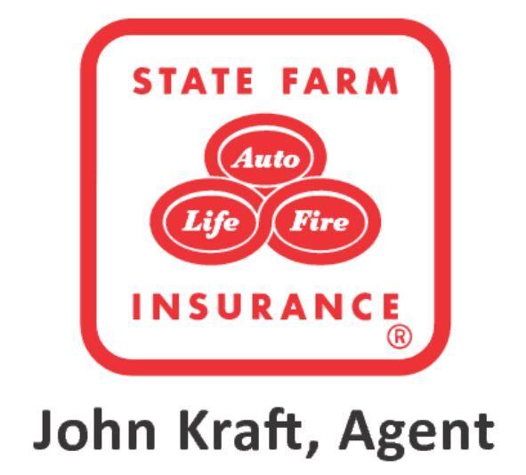 John Kraft Agency