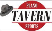 Plano Sports Tavern