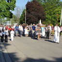 Fatima Procession photo album