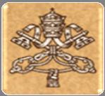 Vatican Website