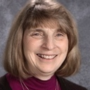 Barb Kingsbury, Principal photo album
