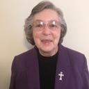 Sister Ellen Guerin, RSM, 86