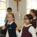 Catholic schools welcoming