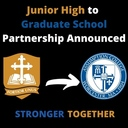 Assumption and Worcester Diocese Announce Innovative Partnership