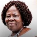 Mary Enyonam Xatse, 65