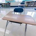 Schools prepare for fall reopening
