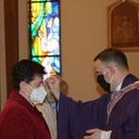 Bishop's Lenten message