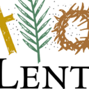 Observing Lent in pandemic