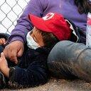 No easy solution to border crisis