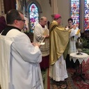Vocations Office trains our priests