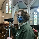 Parishes evaluate video ministry