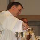 Deacon ordination photos