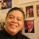 Parishes honor elders