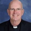 Father Dennis J. O'Brien, 70